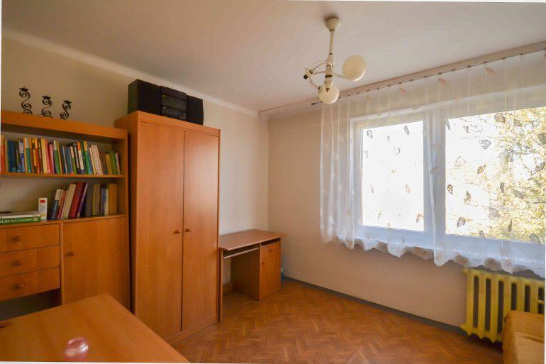10Dwupokojowe mieszkanie na sprzedaż, Częstochowa, Tysiąclecie, ul. Kiedrzyńska, atriumduo (1)