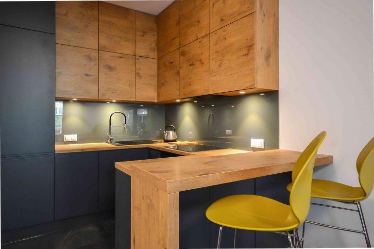 10Komfortowe mieszkanie na wynajem, Czestochowa, Raków, nowe, atriumduo (5)