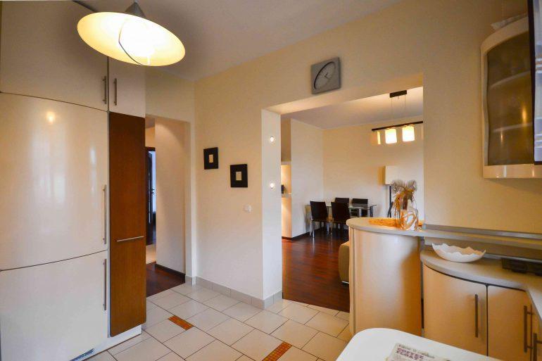 10Komfortowe, trzypokojowe mieszkanie na sprzedaż, Częstochowa, Grabówka, atriumduo (14)