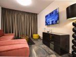 11Komfortowe mieszkanie na wynajem, Czestochowa, Raków, nowe, atriumduo (7)