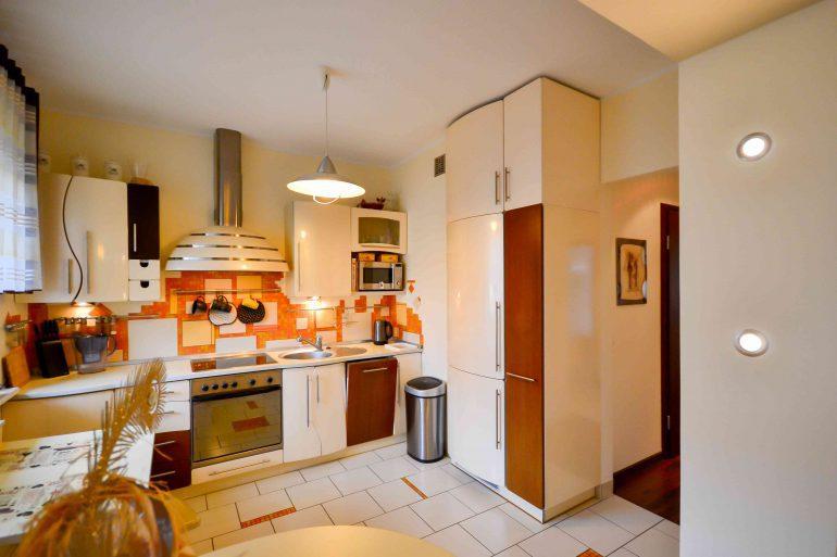 11Komfortowe, trzypokojowe mieszkanie na sprzedaż, Częstochowa, Grabówka, atriumduo (13)