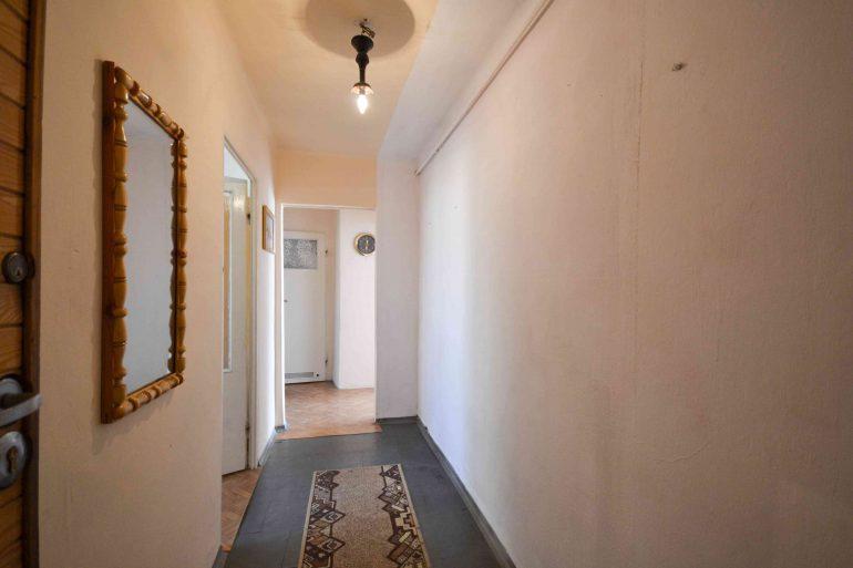12Dwupokojowe mieszkanie na sprzedaż, Częstochowa, Tysiąclecie, ul. Kiedrzyńska, atriumduo (11)