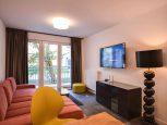 12Komfortowe mieszkanie na wynajem, Czestochowa, Raków, nowe, atriumduo (4)