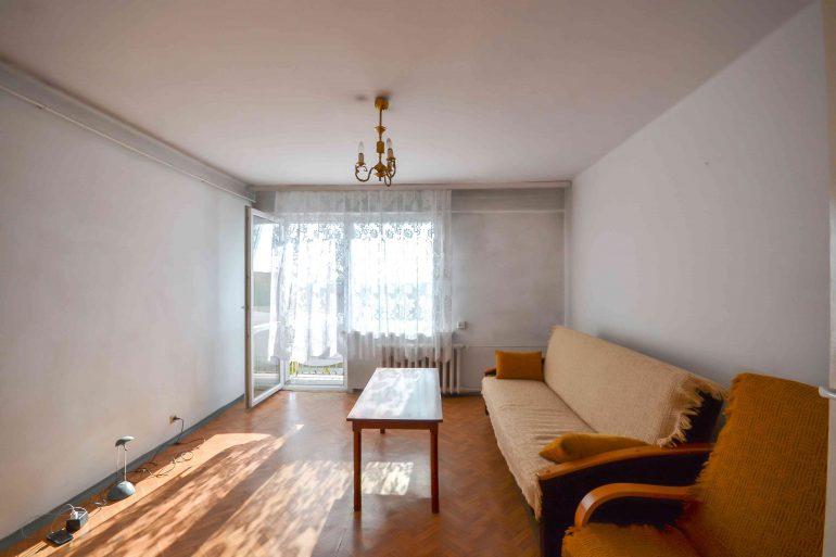 13Dwupokojowe mieszkanie na sprzedaż, Częstochowa, Tysiąclecie, ul. Kiedrzyńska, atriumduo (12)