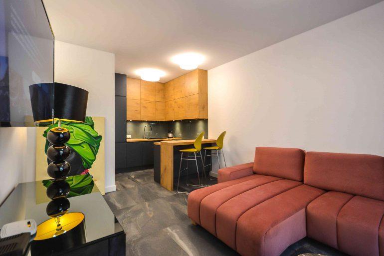13Komfortowe mieszkanie na wynajem, Czestochowa, Raków, nowe, atriumduo (2)