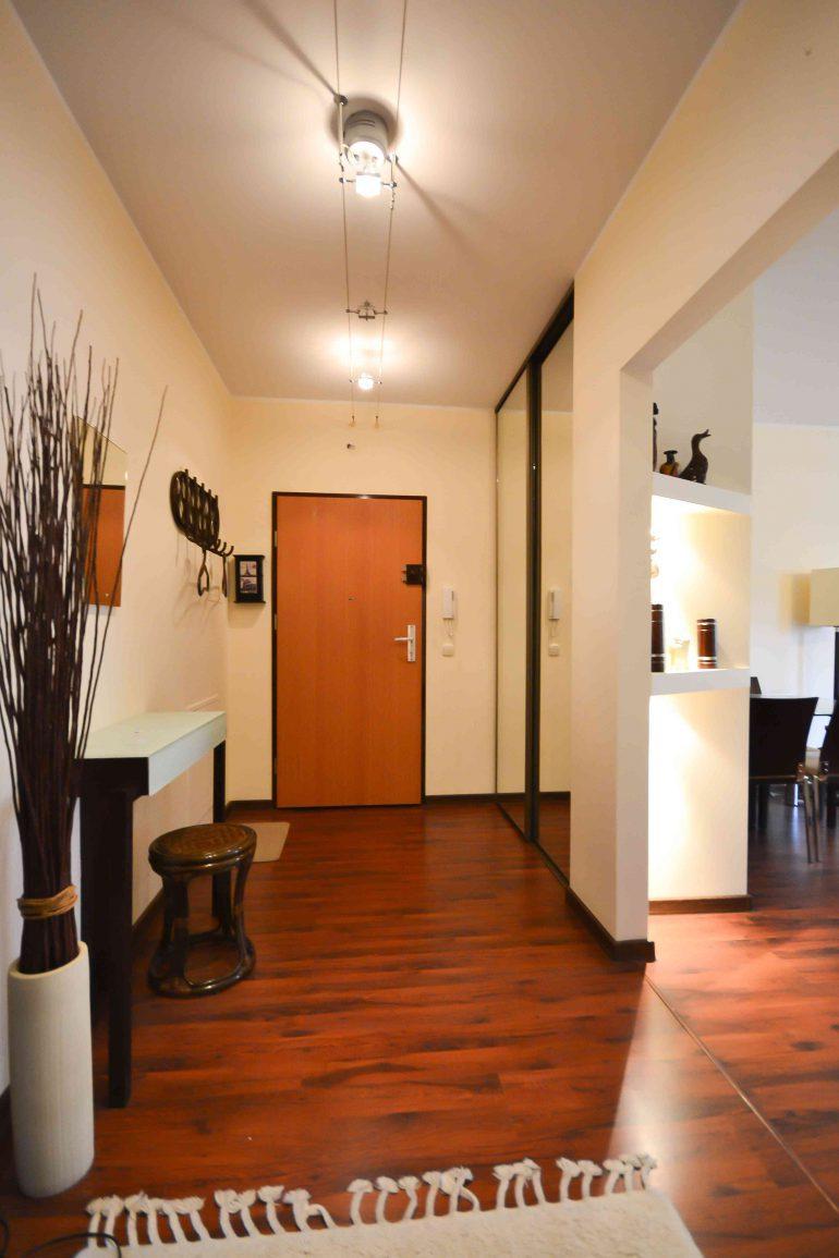 13Komfortowe, trzypokojowe mieszkanie na sprzedaż, Częstochowa, Grabówka, atriumduo (17)