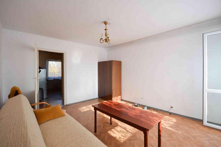 14Dwupokojowe mieszkanie na sprzedaż, Częstochowa, Tysiąclecie, ul. Kiedrzyńska, atriumduo (13)