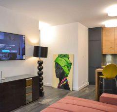 14Komfortowe mieszkanie na wynajem, Czestochowa, Raków, nowe, atriumduo (3) — kopia