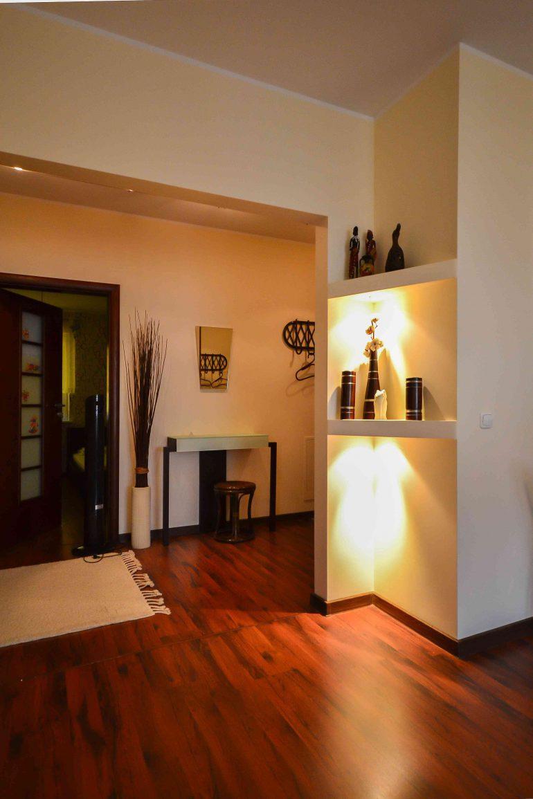 14Komfortowe, trzypokojowe mieszkanie na sprzedaż, Częstochowa, Grabówka, atriumduo (3)