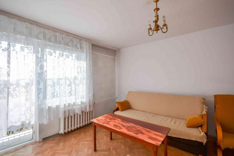 15Dwupokojowe mieszkanie na sprzedaż, Częstochowa, Tysiąclecie, ul. Kiedrzyńska, atriumduo (15)