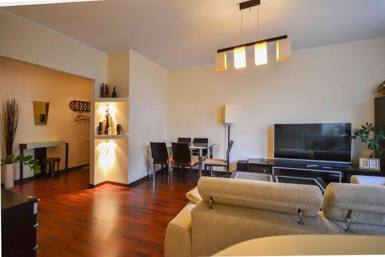 15Komfortowe, trzypokojowe mieszkanie na sprzedaż, Częstochowa, Grabówka, atriumduo (15)