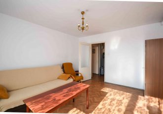 16Dwupokojowe mieszkanie na sprzedaż, Częstochowa, Tysiąclecie, ul. Kiedrzyńska, atriumduo (14) — kopia