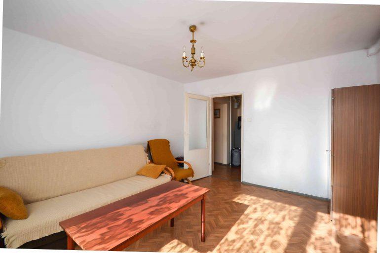 16Dwupokojowe mieszkanie na sprzedaż, Częstochowa, Tysiąclecie, ul. Kiedrzyńska, atriumduo (14)