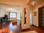 17Komfortowe, trzypokojowe mieszkanie na sprzedaż, Częstochowa, Grabówka, atriumduo (6)