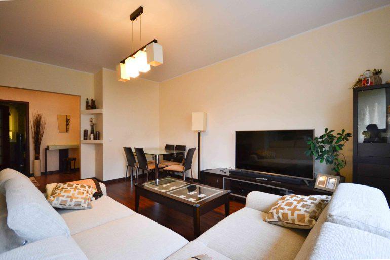 19Komfortowe, trzypokojowe mieszkanie na sprzedaż, Częstochowa, Grabówka, atriumduo (2)