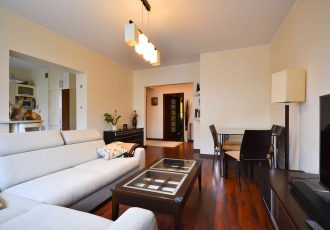 20Komfortowe, trzypokojowe mieszkanie na sprzedaż, Częstochowa, Grabówka, atriumduo (1) — kopia