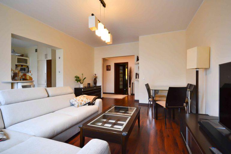 20Komfortowe, trzypokojowe mieszkanie na sprzedaż, Częstochowa, Grabówka, atriumduo (1)
