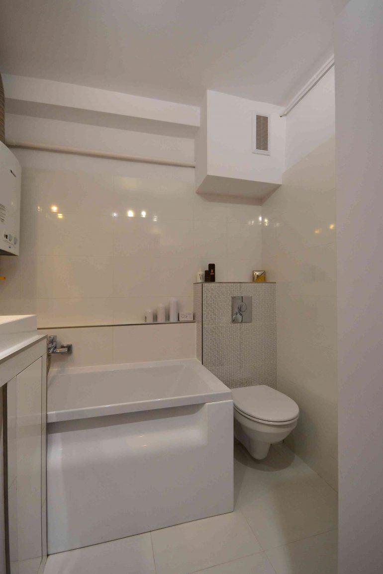00Dwupoziomowe mieszkanie na sprzedaż, Częstochowa, Parkitka, (18)