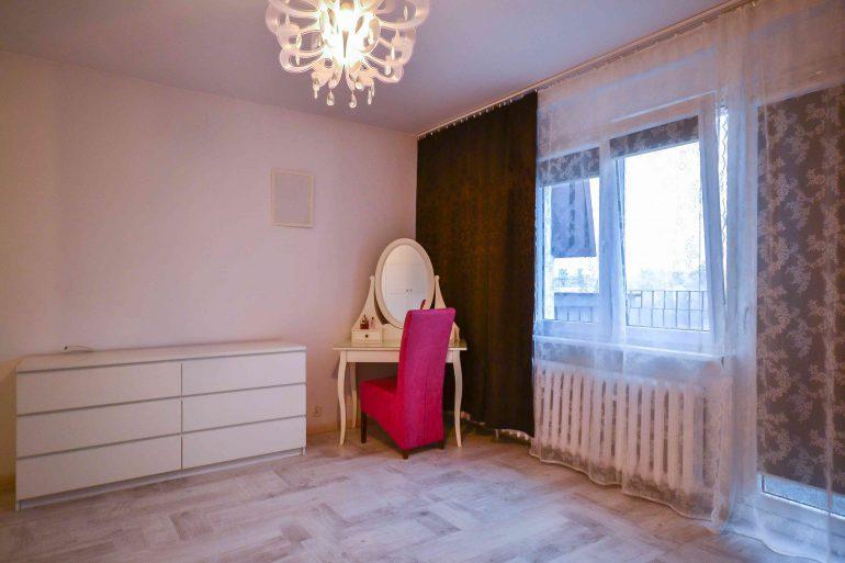 03Dwupoziomowe mieszkanie na sprzedaż, Częstochowa, Parkitka, (15)