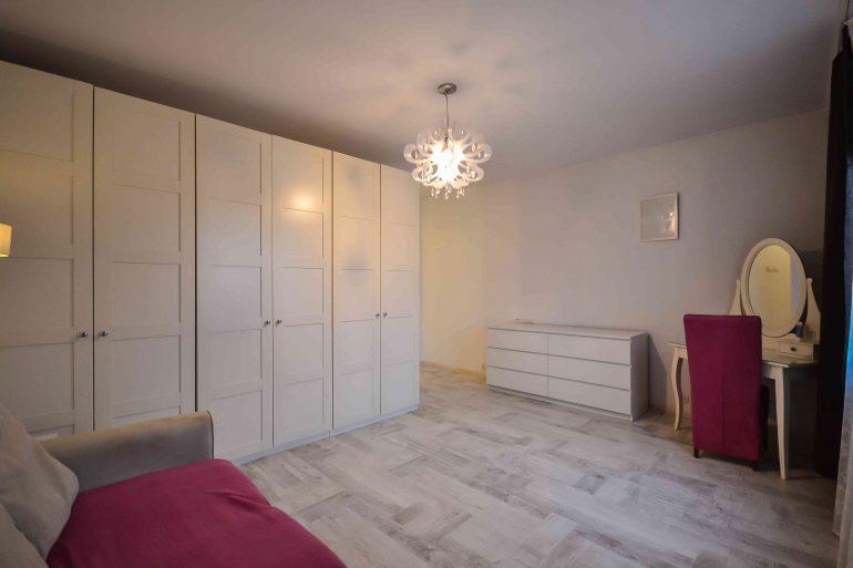 04Dwupoziomowe mieszkanie na sprzedaż, Częstochowa, Parkitka, (14)
