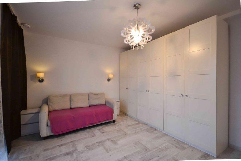 05Dwupoziomowe mieszkanie na sprzedaż, Częstochowa, Parkitka, (13)