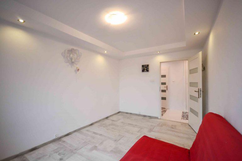 08Dwupoziomowe mieszkanie na sprzedaż, Częstochowa, Parkitka, (7)