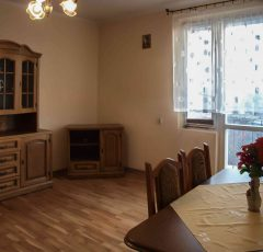 Mieszkanie-do-sprzedania-Huta-Stara-B-gm.-Poczesna-8