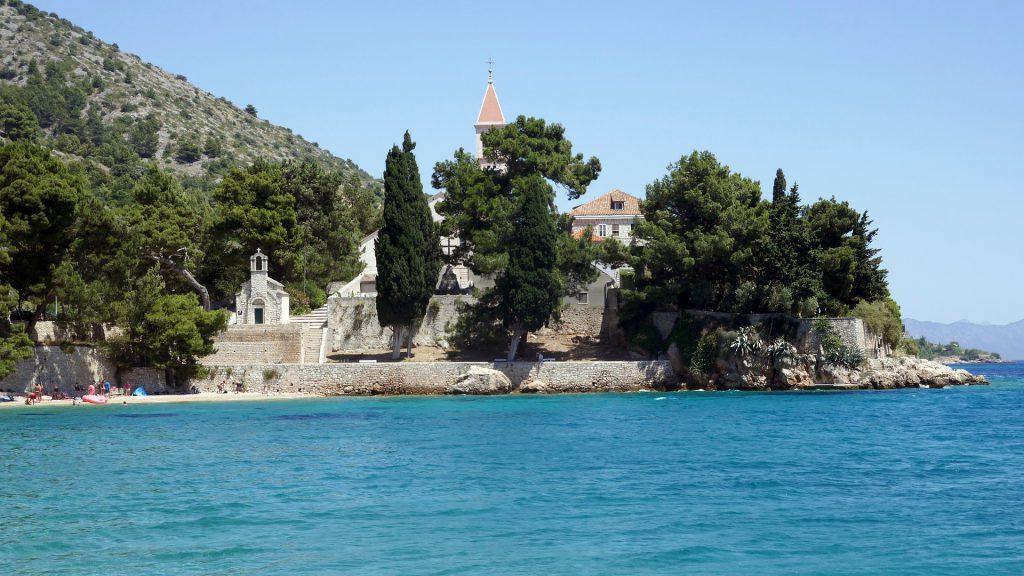Kupujemy dom w Chorwacji