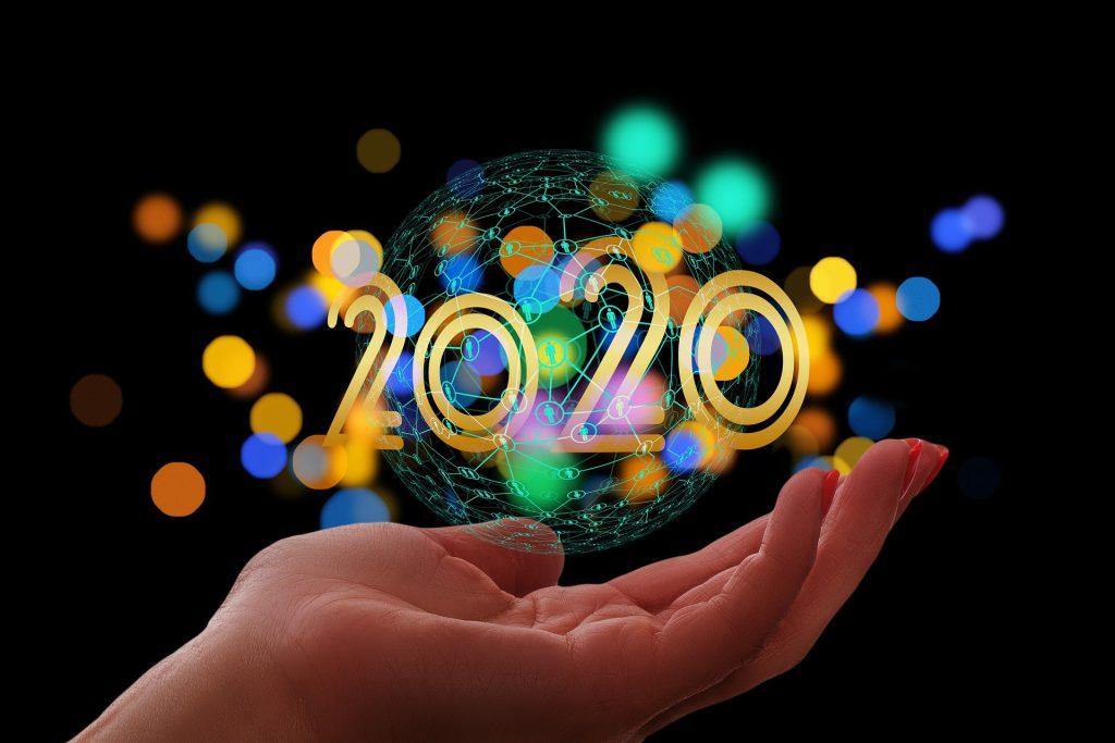 perspektywy rynku nieruchomości 2020