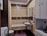 3Dwupokojowe mieszkanie na wynajem, umeblowane i wyposażone. Częstochowa, Parkitka (3)