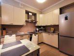 4Dwupokojowe mieszkanie na wynajem, umeblowane i wyposażone. Częstochowa, Parkitka (2)