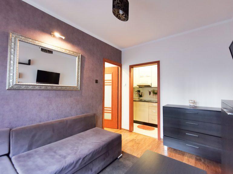 06Mieszkanie na wynajem, Częstochowa, Okolice Skweru Solidarności, Atriumduo.pl, nowa oferta (3)