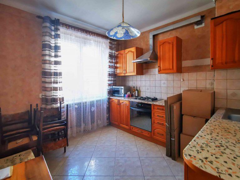 02Dwupokojowe mieszkanie na sprzedaż, Częstochowa, Śródmieście, ul. Szymanowskiego, atriumduo.pl, michał smok (5)