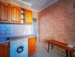 03Dwupokojowe mieszkanie na sprzedaż, Częstochowa, Śródmieście, ul. Szymanowskiego, atriumduo.pl, michał smok (7)