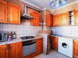 04Dwupokojowe mieszkanie na sprzedaż, Częstochowa, Śródmieście, ul. Szymanowskiego, atriumduo.pl, michał smok (6)