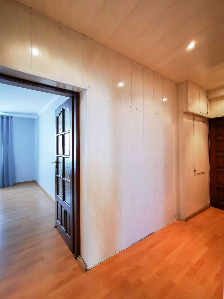 06Dwupokojowe mieszkanie na sprzedaż, Częstochowa, Śródmieście, ul. Szymanowskiego, atriumduo.pl, michał smok (12)