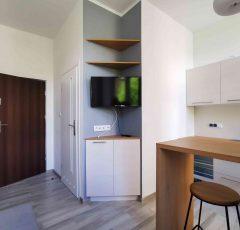 06Mieszkanie typu studio, 18m2, Częstochowa, Śródmieście, al. NMP (4) — kopia