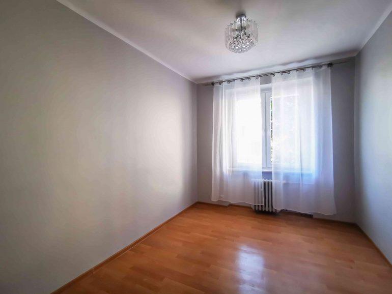 08Dwupokojowe mieszkanie na sprzedaż, Częstochowa, Śródmieście, ul. Szymanowskiego, atriumduo.pl, michał smok (8)