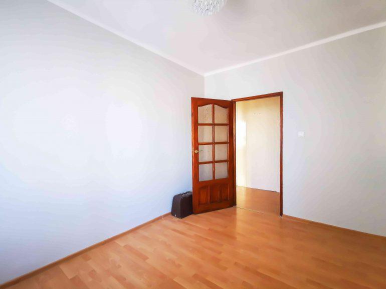 09Dwupokojowe mieszkanie na sprzedaż, Częstochowa, Śródmieście, ul. Szymanowskiego, atriumduo.pl, michał smok (9)