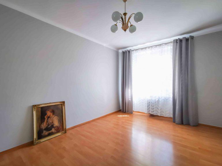 10Dwupokojowe mieszkanie na sprzedaż, Częstochowa, Śródmieście, ul. Szymanowskiego, atriumduo.pl, michał smok (3)