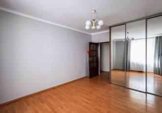 12Dwupokojowe mieszkanie na sprzedaż, Częstochowa, Śródmieście, ul. Szymanowskiego, atriumduo.pl, michał smok (2) — kopia