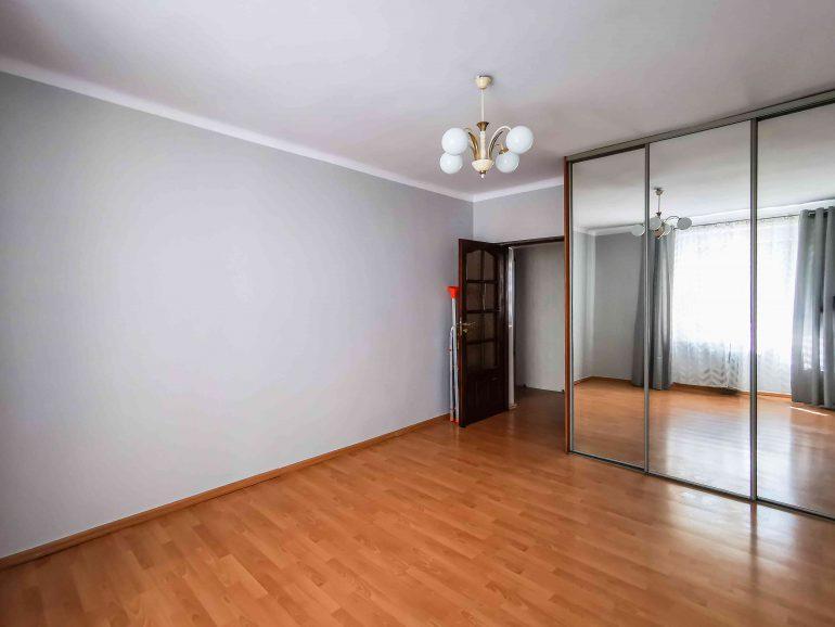 12Dwupokojowe mieszkanie na sprzedaż, Częstochowa, Śródmieście, ul. Szymanowskiego, atriumduo.pl, michał smok (2)