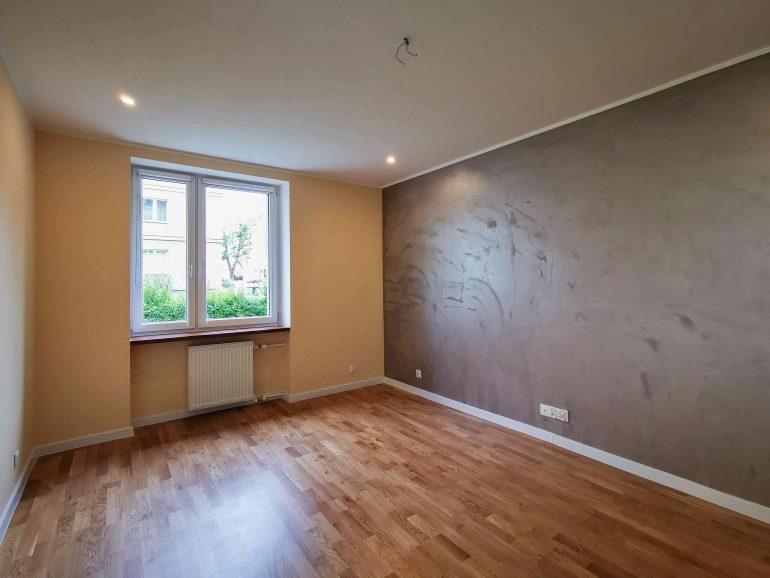 01Komfortowe mieszkanie na wynajem, nowe, nieużywane, Częstochowa, Śródmieście, Michał Smok. atriumduo (9)