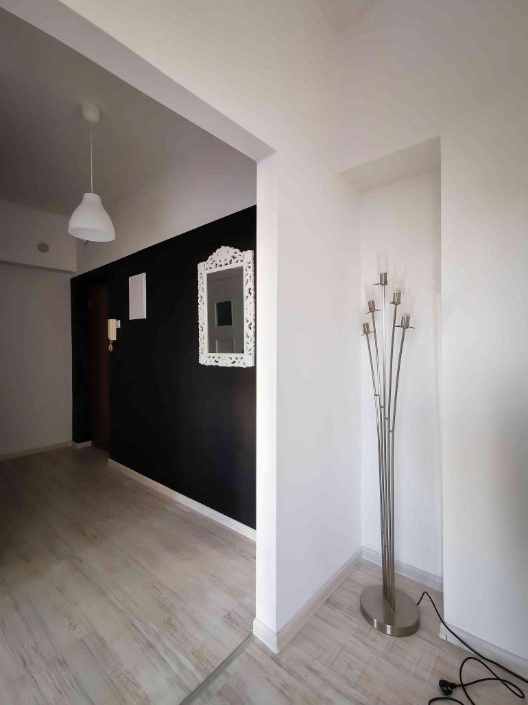 03Dwupokojowe mieszkanie na sprzedaż, Częstochowa, Centrum, Kilińskiego, Michał Smok, atriumduo (6)
