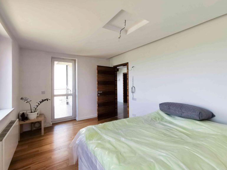 04Dwupoziomowe mieszkanie na sprzedaż, Częstochowa, Parkitka, Michał Smok, atriumduo (5)