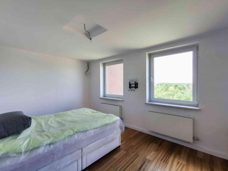 05Dwupoziomowe mieszkanie na sprzedaż, Częstochowa, Parkitka, Michał Smok, atriumduo (4)