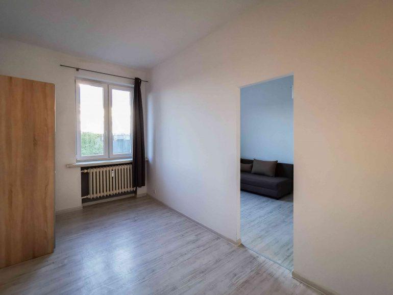 06Dwupokojowe mieszkanie na sprzedaż, Częstochowa, Centrum, Kilińskiego, Michał Smok, atriumduo (8)