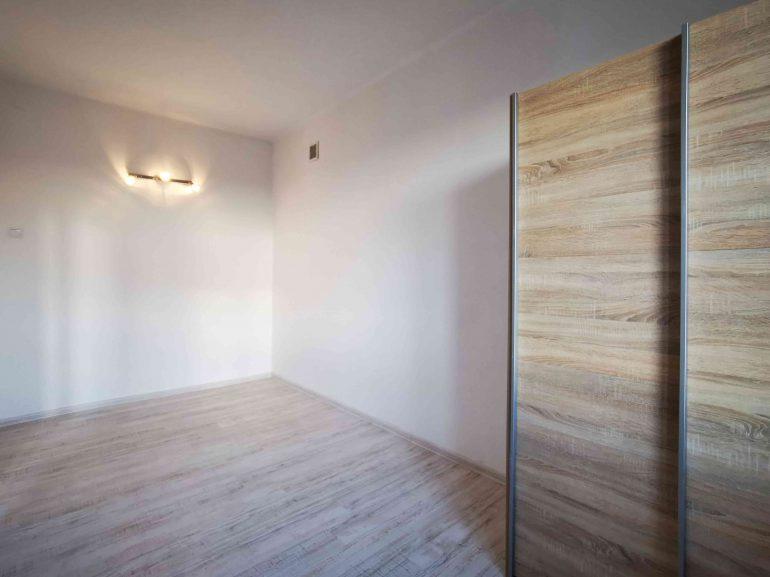 07Dwupokojowe mieszkanie na sprzedaż, Częstochowa, Centrum, Kilińskiego, Michał Smok, atriumduo (7)