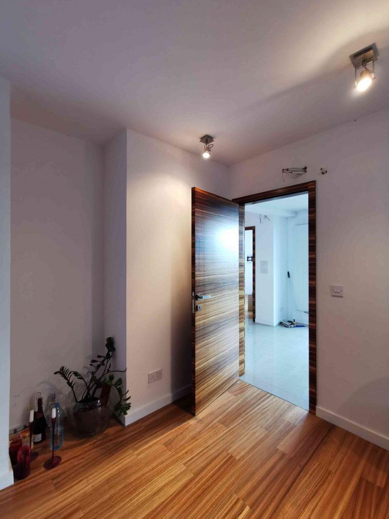 07Dwupoziomowe mieszkanie na sprzedaż, Częstochowa, Parkitka, Michał Smok, atriumduo (11)