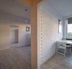 08Dwupokojowe mieszkanie na sprzedaż, Częstochowa, Centrum, Kilińskiego, Michał Smok, atriumduo (1) — kopia